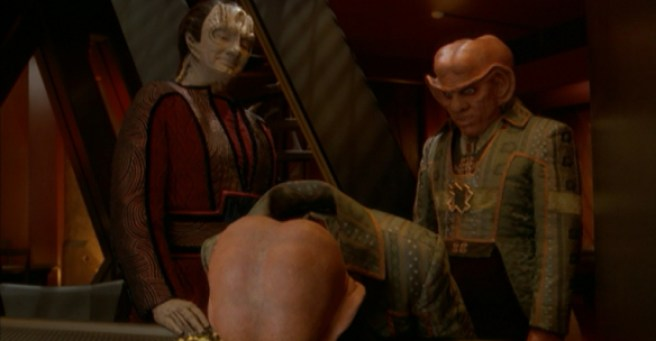 ds9 body parts 3