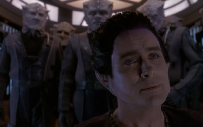 ds9 to the death 2