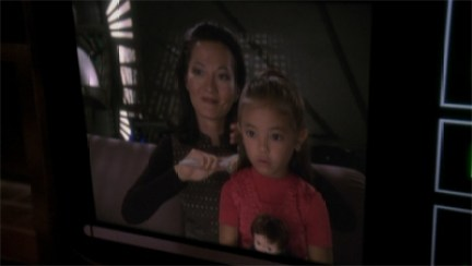 ds9 the assignment 10