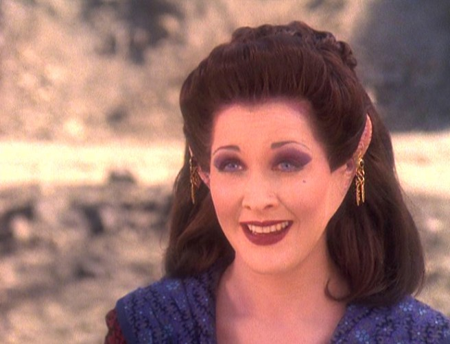 ds9 the ship 3