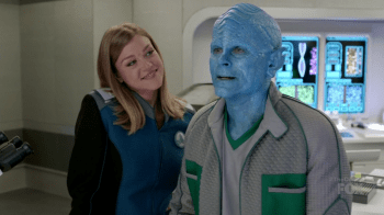 the orville 5