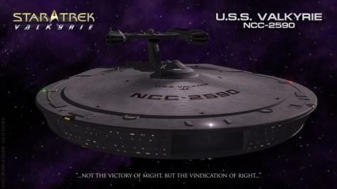 starship_valkyrie_2297_(Season_3)_by_vsfx-d87ofpv