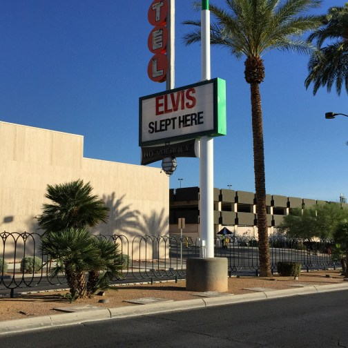 Elvis Slept Here- 5 Cool Off the Strip Things to Do in Vegas