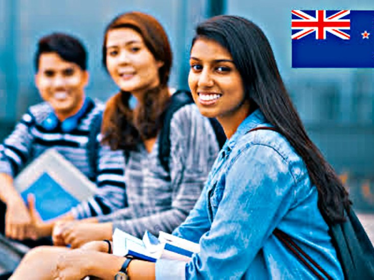 Cheapest Universities in New Zealand for International Students
