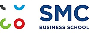 PhD in Business Administration from SMC Business School