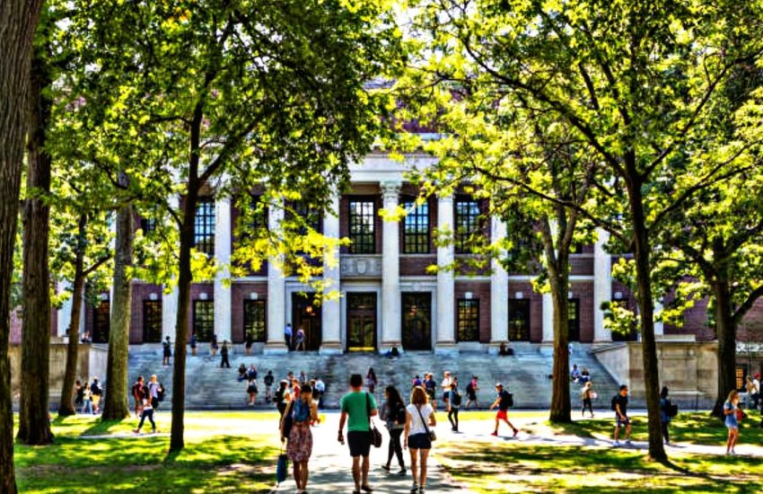 Cheapest Colleges in the US