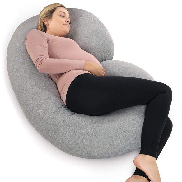 PharMeDoc Pillow - Best Pregnancy Pillows