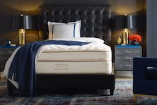 Saatva Plush Soft - Best Online Mattresses