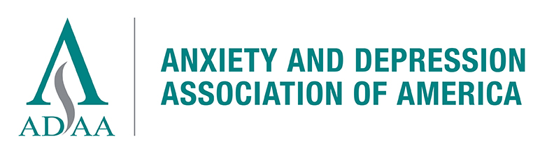 Anxiety And Depression Association Of America - Start Sleeping Sources