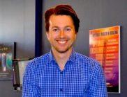 Dr. Matthew Russell, DC - Start Sleeping Expert Contributor