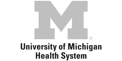 University Of Michigan Health System - Start Sleeping Sources