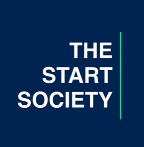 the-start-society-startsoc-navy-square-logo