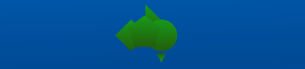 StartOz Banner by StartSoc