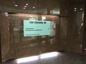 100c-lobby-img_4690