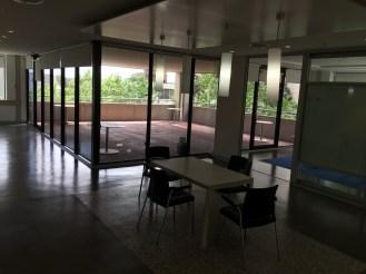 100c-verandah-img_4685