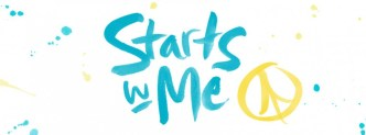 Starts With Me