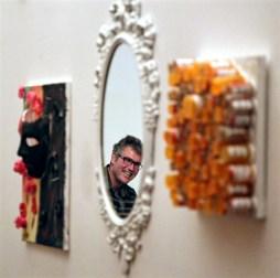 jesse-mirror-reflection