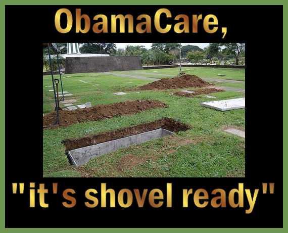 ObamaCare_Shovel-ready