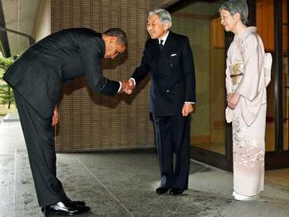 Jap-Emp_Obama