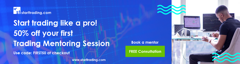 trading mentor starttrading.com