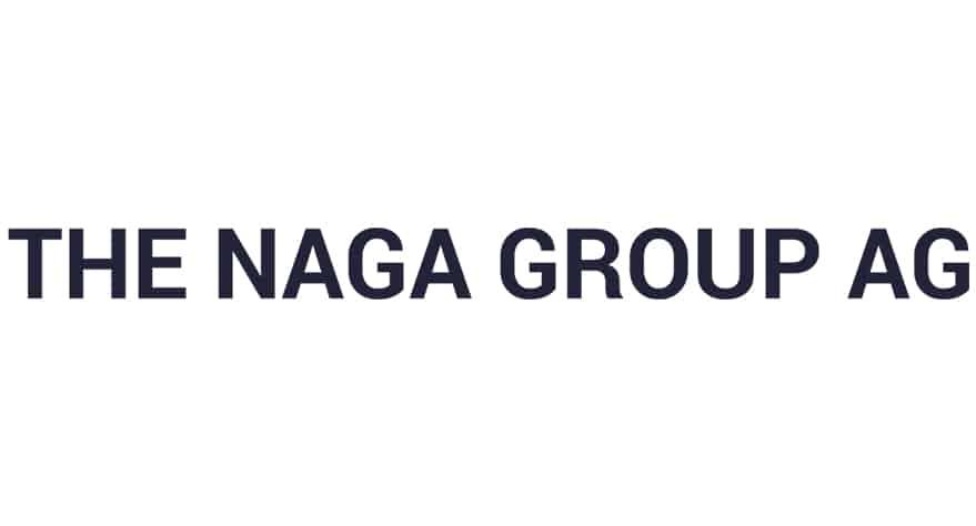 Naga - Starttrading