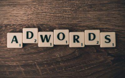 Workshop Google AdWords Grundkurs