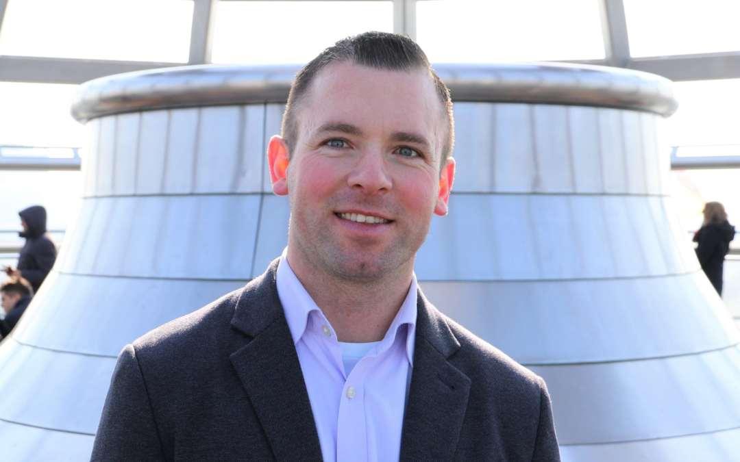 Startup Portrait: Ab in die Öffentlichkeit! Mit Medien.net