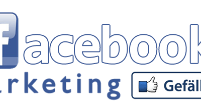 Workshop Facebook Marketing Grundkurs