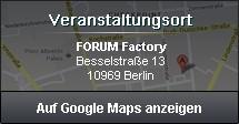 StartUP Berlin Event #05