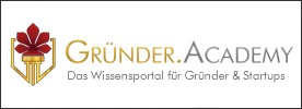 Partner Gruenderacademy