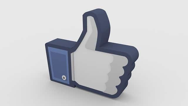 Qui visite mon profil Facebook