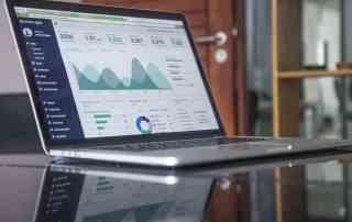 masterclass affiliate marketing