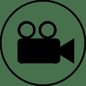 Icon_Vlogg_outline-3pt