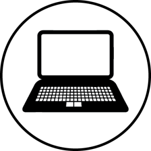 Icon_starta&driva_outline-3pt