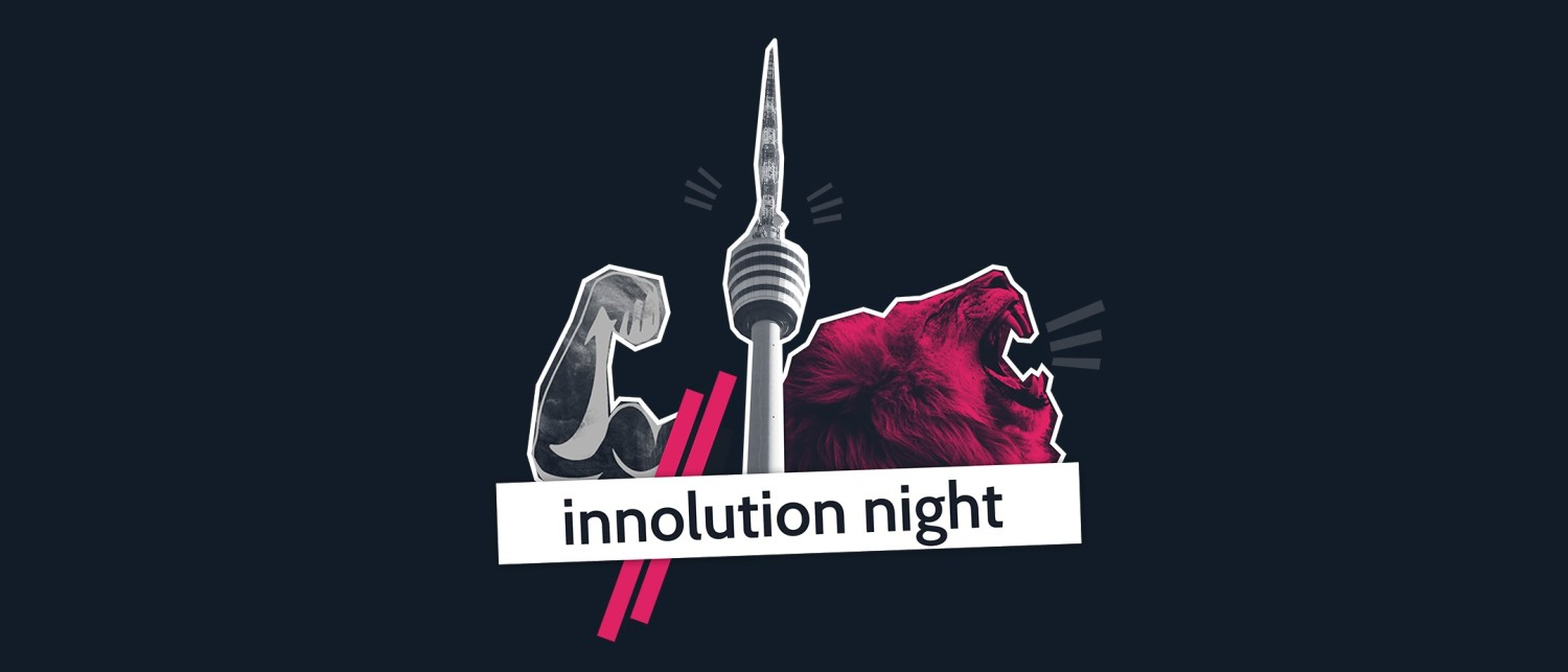 innolutin-night-Logo
