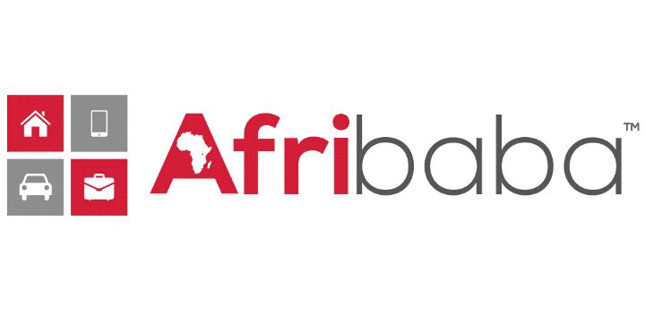 Sites de rencontres sud-africaines gratuits en ligne