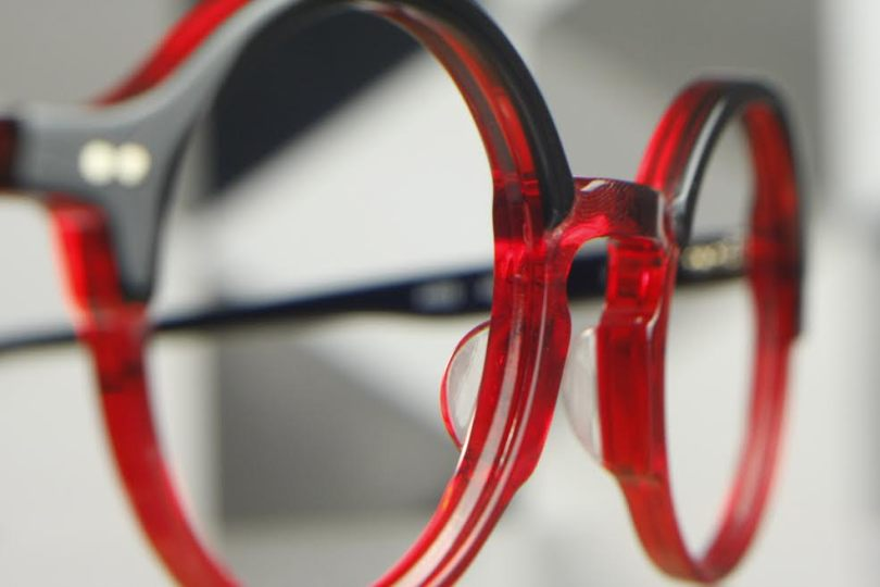 Les Lunettes de Louisette   des lunettes 100% françaises, au prix juste et  en ligne 2756d8c5df86