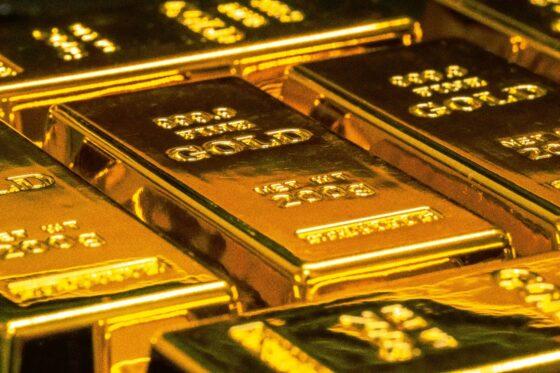 Comment acheter de l'or sur internet ? Notre avis sur Odirys.com, bdor.fr et bien d'autres