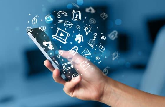 A qui faire appel pour créer son application mobile ?