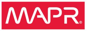 MapRLogo