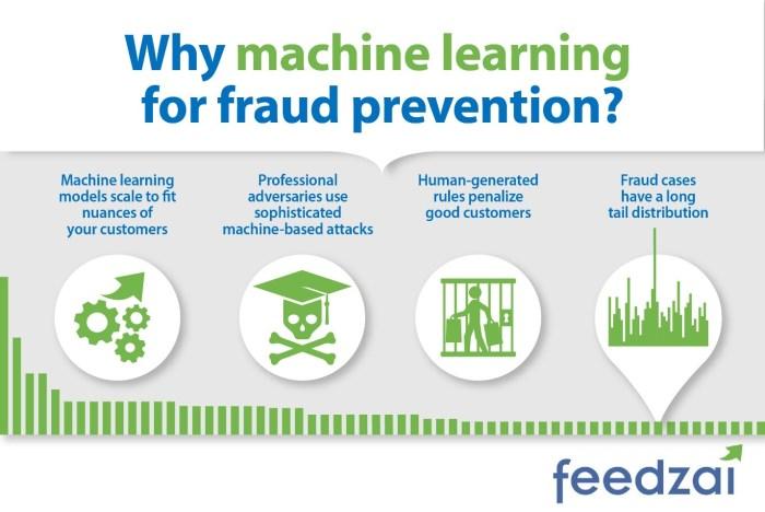 Feedzai-fraud-graphic