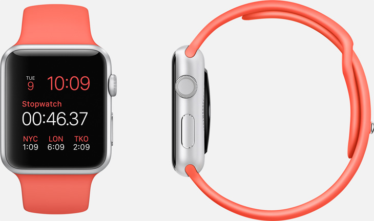 Apple-Watch-sport_pink_large