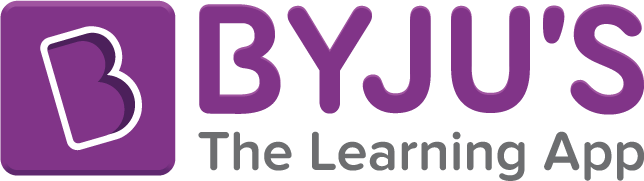 Byju's, part of Top 10 Startups in India list