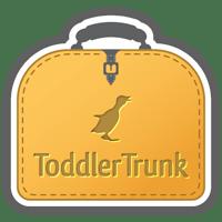 ToddlerTrunk logo