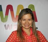 Vicky Ricuarte, UrGiftIn