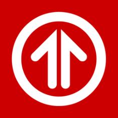 JobStock logo