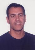 Rod da Silva, WebCurfew