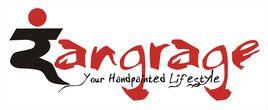 Courtesy of Rangrage.