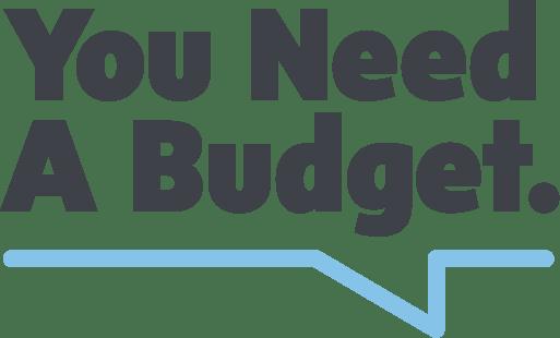 You_Need_A_Budget_Logo