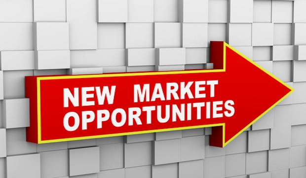 How to succeed in creating new markets